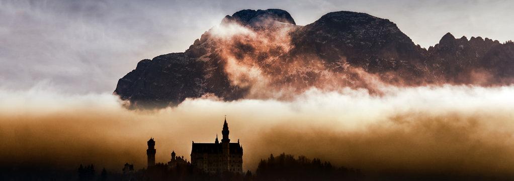 Neuschwanstein.jpg