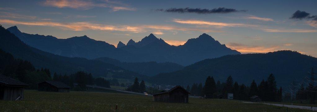 05-Mai-Zugspitze-Sonnenspitze-57.jpg
